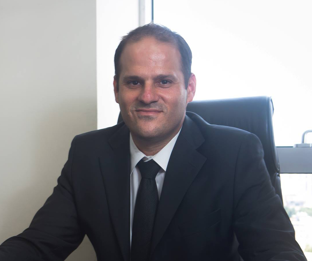 יואב-עורך-דין